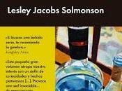 Historia universal ginebra Lesley Jacobs Solmonson
