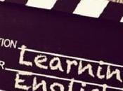 formas mejorar inglés gracias cine