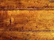 Aspectos interesantes soñar madera.