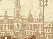 Looks para visitar Viena