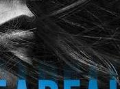 Reseña 'Deadfall: Atrapada' Anna Carey