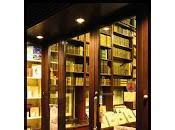 librería vuelta esquina. Varios autores