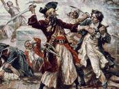 Nuevo proyecto: Piratas