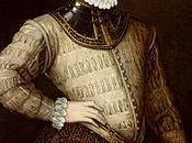 Astrophil Stella. Philip Sidney