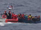 balseros cubanos repatriados guardia costera EEUU