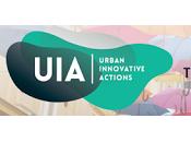 "Urban Iniciative Actions UIA: ""arte"" repensar estrategia municipal financiarla"