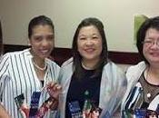 Desde Panamá, saludo chicas happys Olivia Ardey