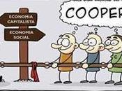 Ciertamente cooperativismo acción... Mark Zabaleta