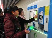 pekin reciclar pagar boleto metro