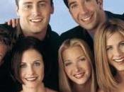 reparto 'Friends' volverá reunirse febrero aunque ausencia