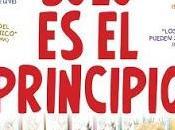 Solo principio (Ver Documental Español Subtitulado)