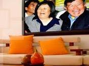 DIVORCIO POLÍTICO NELSON CHUI Aclara-Ana Kobayashi…