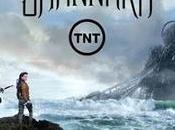crónicas Shannara (opinión)
