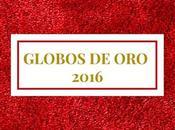 Alfombra Roja Globos 2016