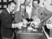 OnDIRECTV Trasmite exclusiva Documental sobre Walt Disney.