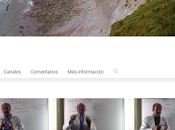 Canal videos física, química matemáticas
