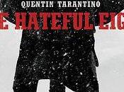 odiosos ocho: mala gente