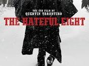 Hateful Height (Los odiosos ocho), quien