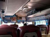 Cómo cruzar frontera entre Camboya Vietnam aire morir intento)