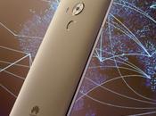 Previo lanzamiento Huawei Mate ofrecemos pequeña revisión podrías esperar