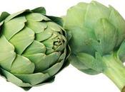 Cinarina alcachofa para perder peso