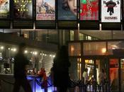 Cartelera: estrenos cine semana (15/01/2016)