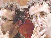 libros Roberto Bolaño