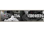 sobre Videojuegos: KouMugetsu