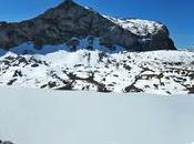 entorno lagos Covadonga