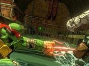 lucen Tortugas Ninja Platinum Games