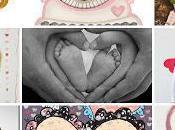 Ideas para fotos Valentín