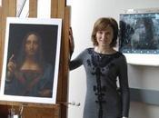 @FilmAndArtsTV: Este miércoles enero, Vinci: Tesoro Perdido Films Arts
