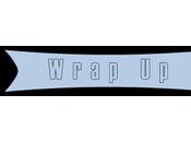 Wrap Diciembre 2015
