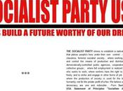 ¿Socialismo Estados Unidos?