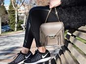 Nike pegasus casual