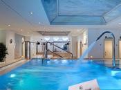 Abre puertas nuevo hotel recomendado para adultos Marbella