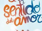 (sin)sentido amor