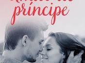 Reseña error amar príncipe Parte Moruena Estríngana