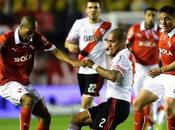 River Plate Independiente Vivo