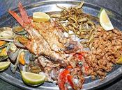 Restaurante Rocás, sabor Tenerife.