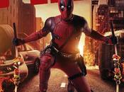 Deadpool: nuevo spot v.o. portada exclusiva revista total film