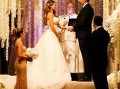 bodas románticas 2015 Exclusive Weddings
