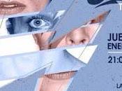 Concierto tributo David Bowie este jueves enero Madrid