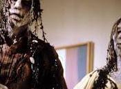 Creepshow (George Romero, 1982. EEUU)