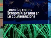 Ciencia: Comienza Chile Congreso Futuro, mayor evento científico cultural cono sur.