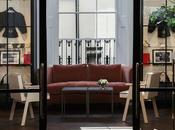 Hotel Laslett: Diseño, antigüedades estilo victoriano Notting Hill
