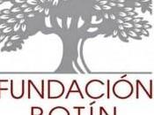 Domingos arte, música teatro familia. Fundación Botín