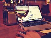 Todo sobre vino: Conceptos Parte