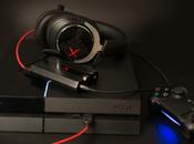 Creative lanza Sound BlasterX tarjeta sonido compatible