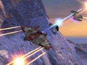 juegos Star Wars Classics Playstation disponibles